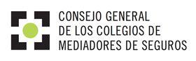 Consejo Andaluz